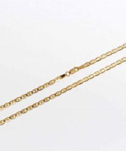 akciós női arany nyaklánc