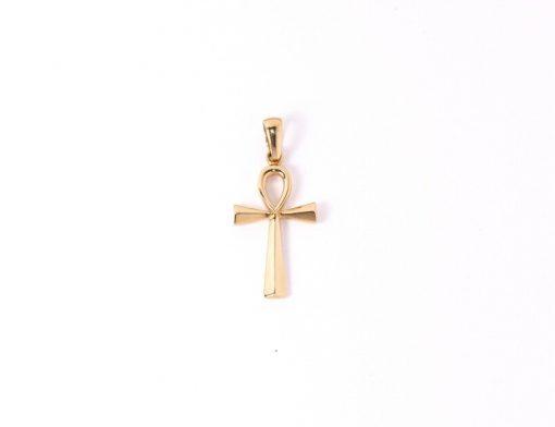 arany vallási keresztény medál kereszt